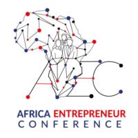 Africa Entrepreneur Conference